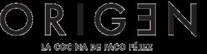 Logo Origen Restaurante en Salamanca